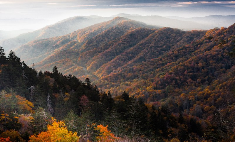 appalachian-mountains800x484