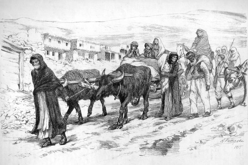 armenian-resettlement800x533