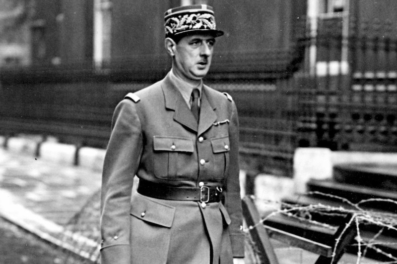 charles-gaulle800x533