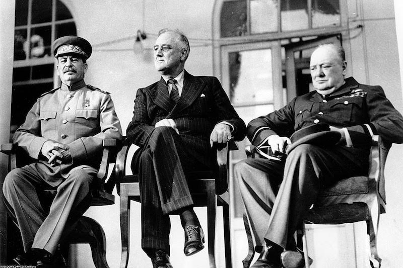 churchill-truman-stalin800x533