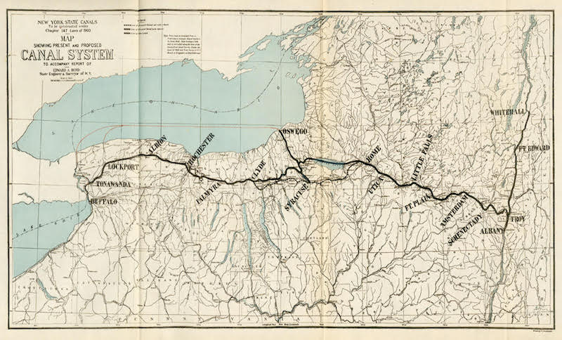 erie-canal800x484