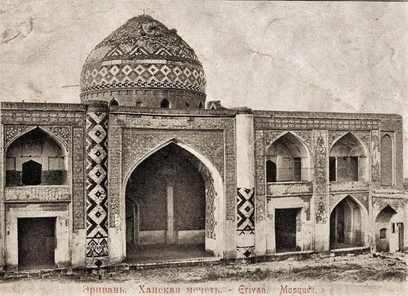 erivan1917 postcard831x603