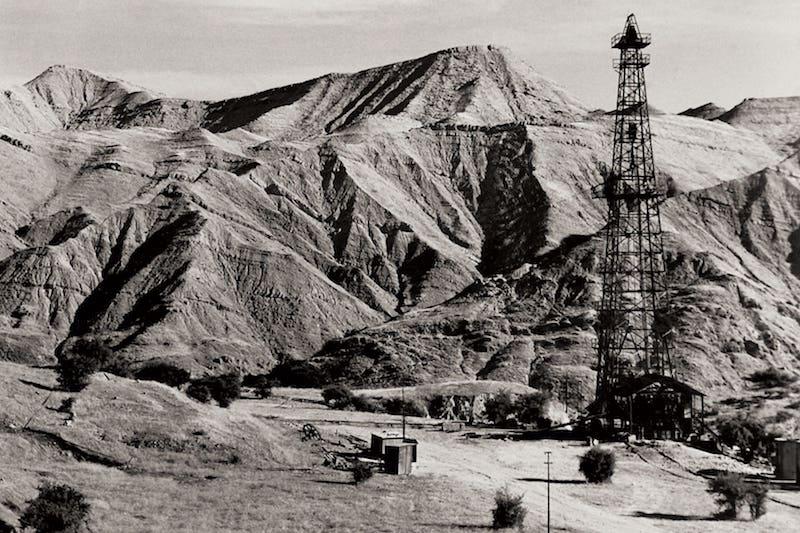oilfield-iraq800x533