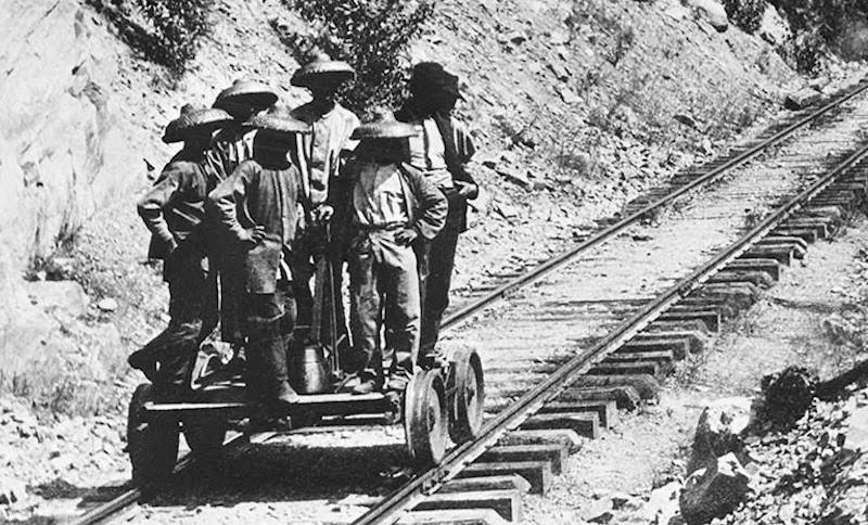 railway-chinese800x484