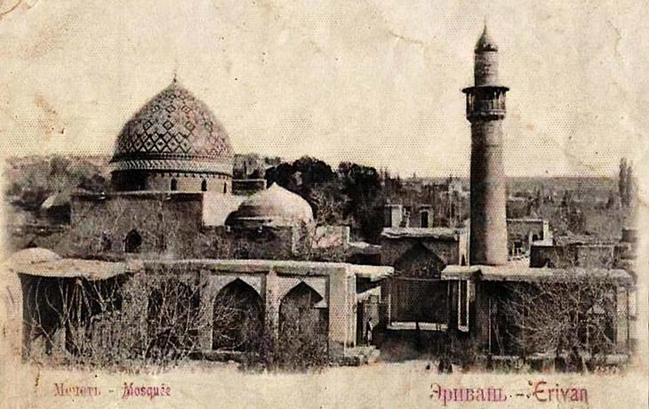 sardar mosque730x460