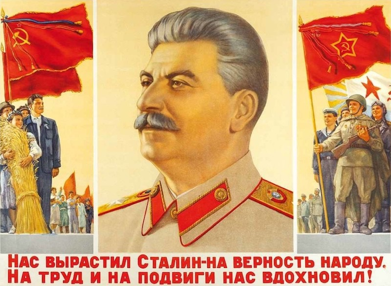 stalin-poster800x585