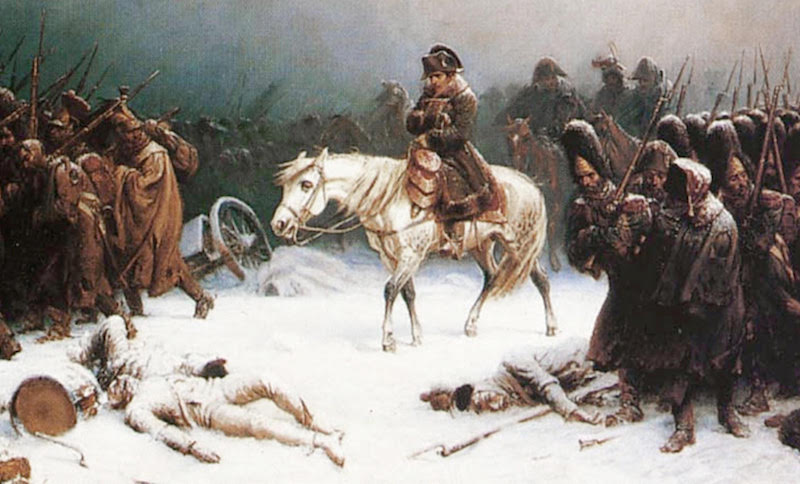 winter-napoleon800x484