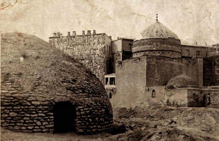 zalhan mosque730x472