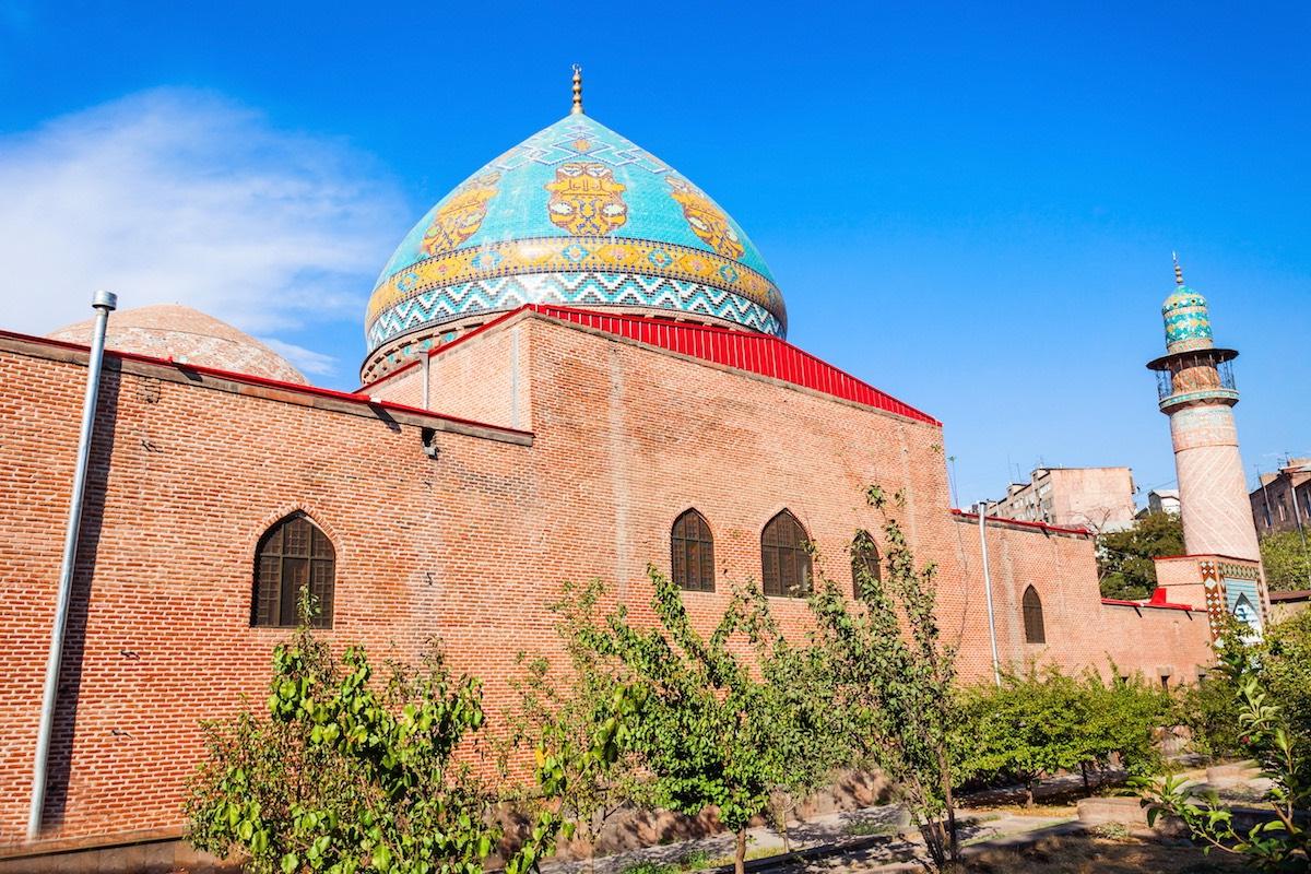 blue mosque1200x800