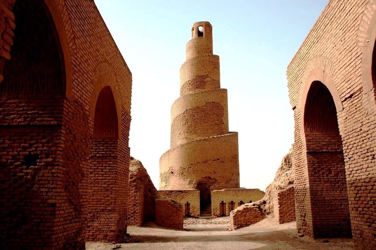 minaret-malviya1200x800